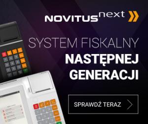 novitus_next baner
