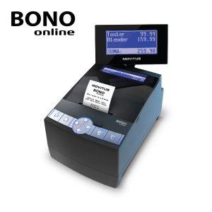 BONO ONLINE - logo